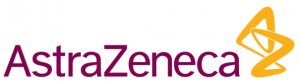 astra_zeneca_logo