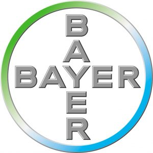 bayer-1024x1024
