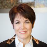 Dr. Melinda Gooderham, MD FRCPC