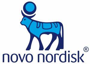 novo-nordisk-1024x734