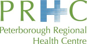 phrc_logo