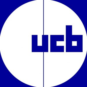 ucb_jpeg-1024x1024