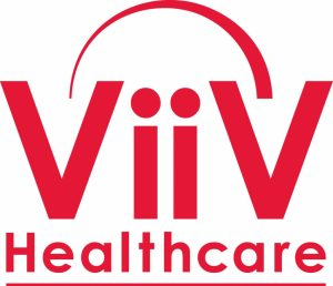 viiv-1024x882