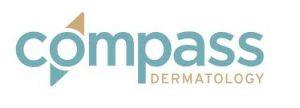 compass dermatology