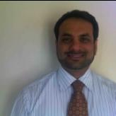Fakhshad Bhetasi