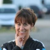 Karine Lanouette