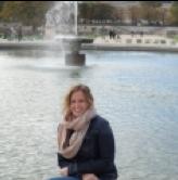 Samantha Kritz