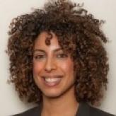 Sandra Kodsi