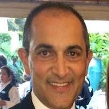 Amir Karimzadeh