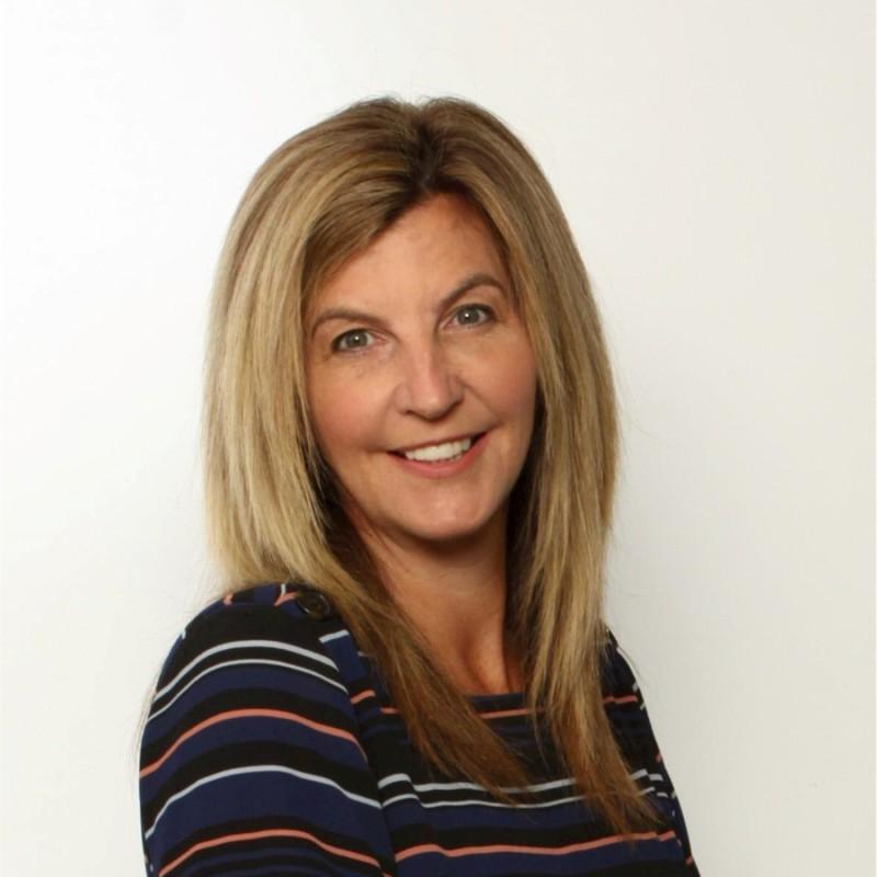Donna Racco