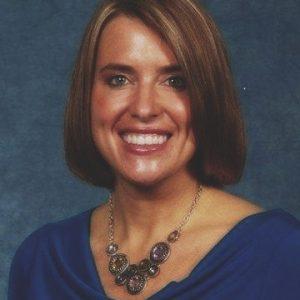 Elaine Treichel, PharmD