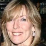 Laurie MacRae