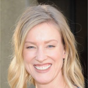 Melanie SB Zacker, Ph.D.