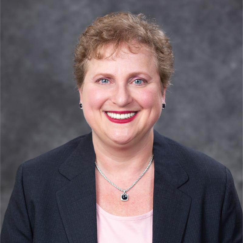 Roslyn F. Schneider