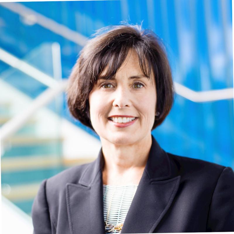 Wendy Erler
